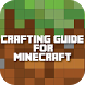 Crafting Guide for Minecraft by Chattycesh