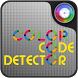 Color Code Detector by Boredbees Tech Solutions India Pvt. Ltd.
