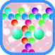 bubble shooter2 by adie brew