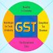 GST Info India by Cognate Apps