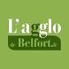 Belfort déchets by D-klik
