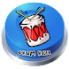 Drum Roll Meme Button by Audio professionals Sound Effects