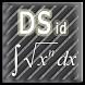 Tabla Derivadas e Integrales by DBoxIM