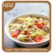 Super Tasty Cabbage Soup Recipes by GoDream Studio