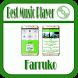 Farruko App Music by Khandua Labs