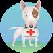 Ветпомощь: ветеринарная помощь by Логрус Плюс