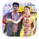 Lakshman Weds Vijaya