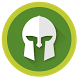 Security Warrior Antivirus by MYMobile Security