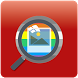 Image Finder by LuSo