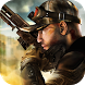Modern American Snipers 3D by Nation Games 3D
