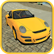 Extreme Car Driving 2016 by Pudlus Games