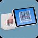 Barcode Scanner - QR Code Scanner