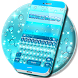 Water Drops Keyboard Theme by Redraw Keyboard