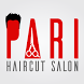 Pari Hair Cut Salon