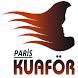 Paris Kuaför Karşıyaka Salon by Reserwe
