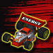 Road Buggies Racing super 2015 by Ripple Games