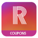 coupons for ROMWE by cydev