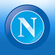 iSSCN Official App by SSC Napoli