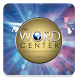 The Word Center by Subsplash Consulting