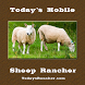 Today's Mobile Sheep Rancher by AGMSI Development Studios