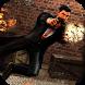 Police Secret Agent Crime Gang by Vital Games Production
