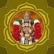 Om Namo Venkatesaya Chanting by Venkool Mobile Apps
