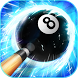 8 Ball Mania by CrazyGames