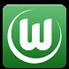 VfL Wolfsburg Handball by Andreas Gigli
