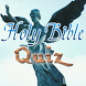 Holy Bible Quiz by Appsfirst