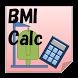 BMI-Calculator by ARIGA WORKS