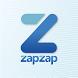 ZapZap™ Mobile Utility by Wonderwill Limited