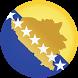 Radio Bosnia PRO+