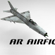 AR Air Fighters by wesee