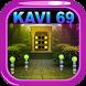 Kavi Escape Game 69 by Kavi Games