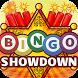 Bingo Showdown: Bingo Live by Spicerack Media