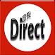 SR Direct by Sudesh Raikar
