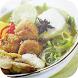 Aneka Resep Masakan by GetApps