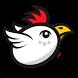 Saltarin Birds Clash by Meme Memes