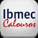 Ibmec Calouros by Grupo Ibmec