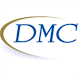 DMC Management Services, LLC by David M Chertcoff