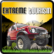 Extreme tourism by D-iTech apps