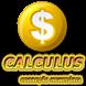 Cálculo Cível Judicial by NodSolutions Softwares Jurídicos