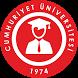 CÜ Öğrenci Bilgi Sistemi by eozdeveci