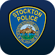 Stockton Police Mobile by Stockton Police Department