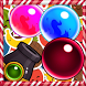 Bubble Fever Free Shooter by bubble shooter studio app free