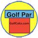 GolfPar by Wendel Reitenbach