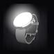 FlashLight Wear by GrandMobile