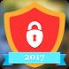 Applock-Hide Gallery by Globalpixel Apps