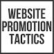 Website Promotion Tactics by InternetMarketing24k