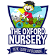 The Oxford Nursery by Jigsaw School Apps